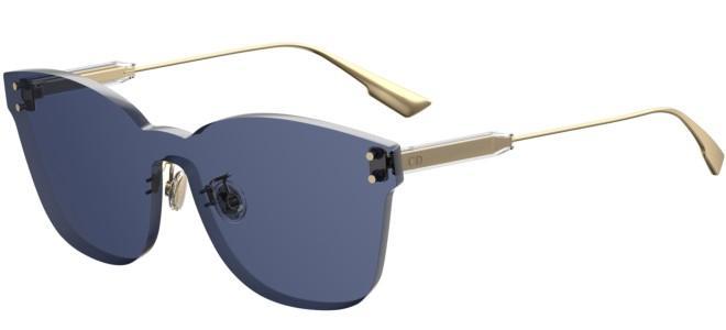 Dior sunglasses DIOR COLOR QUAKE 2