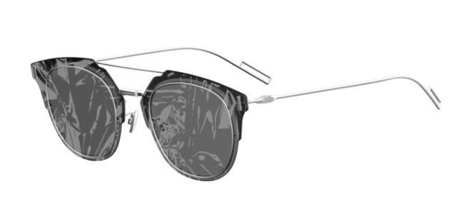 70d9c99fc1e Dior Composit 1.0 unisex Sunglasses online sale