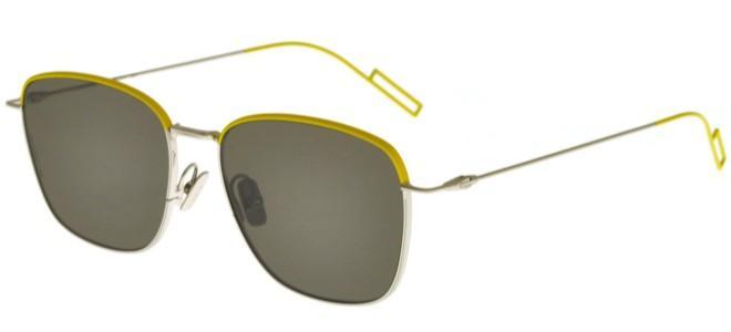 Dior solbriller DIOR COMPOSIT 1.1