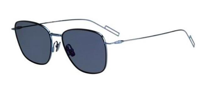 Dior zonnebrillen DIOR COMPOSIT 1.1