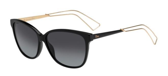 20e3465dffcb9 Dior Confident 2 women Sunglasses online sale