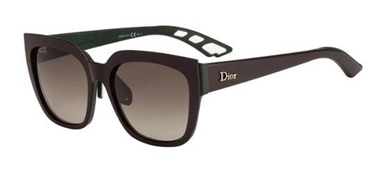 DIOR DECALE 2