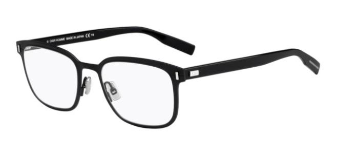Dior eyeglasses DIOR DEPTH 03