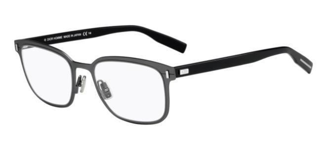 Dior briller DIOR DEPTH 03