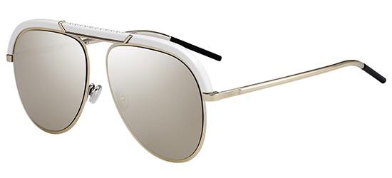 Womens Dior Desertic Sunglasses Dior HBMJgPj