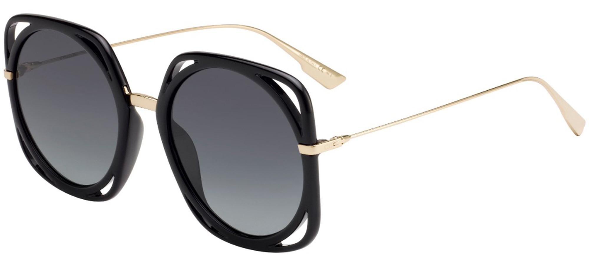 Dior sunglasses DIOR DIRECTION