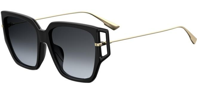 Dior sunglasses DIOR DIRECTION 3F