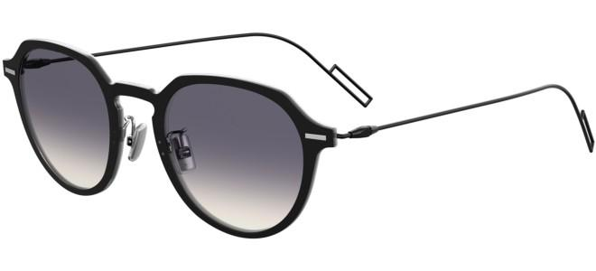 Dior sunglasses DIOR DISAPPEAR 1