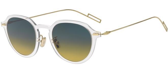 Dior zonnebrillen DIOR DISAPPEAR 1