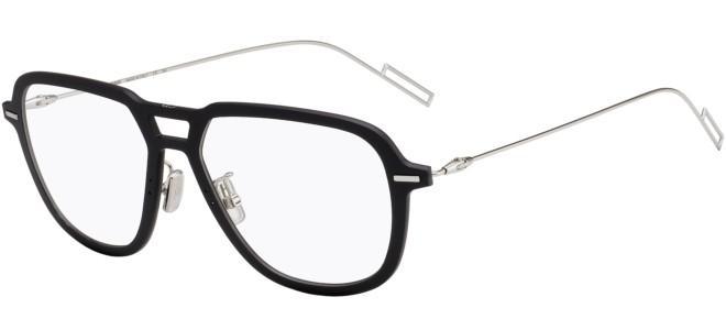 Dior eyeglasses DIOR DISAPPEAR O3