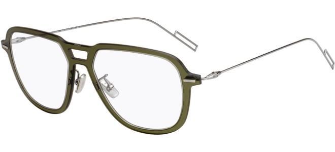 Dior briller DIOR DISAPPEAR O3