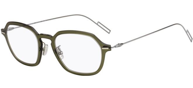 Dior briller DIOR DISAPPEAR O4