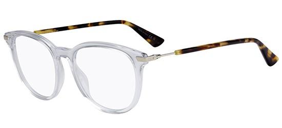 Dior briller DIOR ESSENCE 12