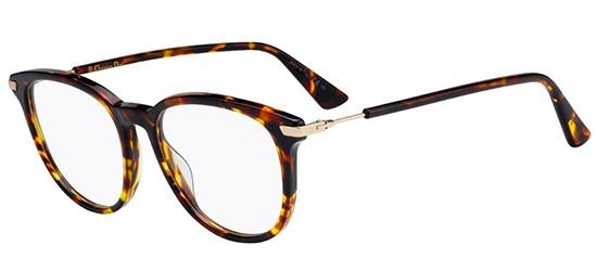 Occhiali da Vista Dior ESSENCE 12 P65 FlcLqyJzCK