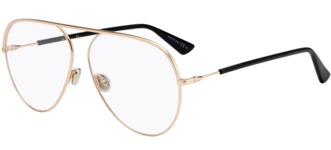 Dior eyeglasses DIOR ESSENCE 15