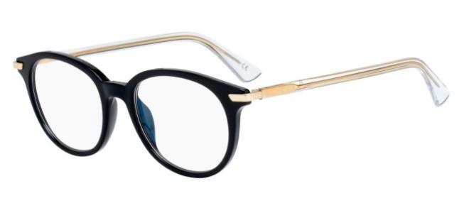 Dior briller DIOR ESSENCE 1