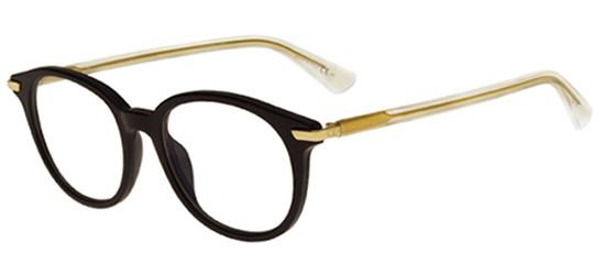 Occhiali da Vista Dior ESSENCE 1 65T fqbj1
