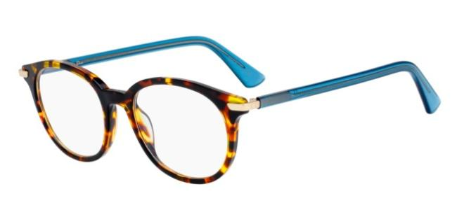 Óculos em Otticanet 1ad70ac9ce