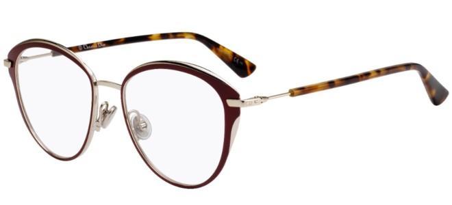 Dior briller DIOR ESSENCE 20