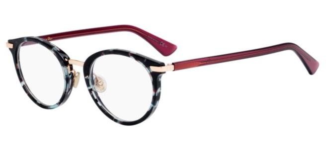 Dior briller DIOR ESSENCE 2