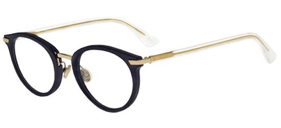 Dior Eyeglass Frames 2016 : Dior Eyeglasses Dior Spring/Summer 2017 Collection