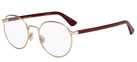 Dior eyeglasses DIOR ESSENCE 3