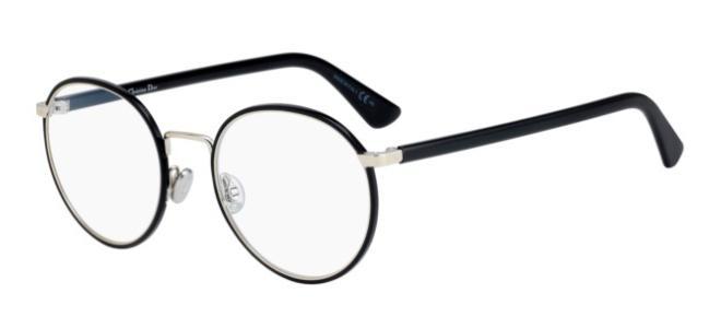 Dior briller DIOR ESSENCE 3