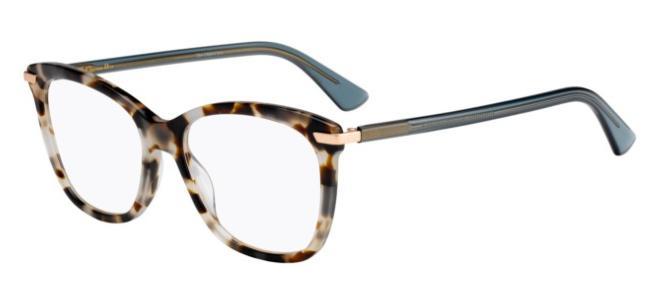 Dior briller DIOR ESSENCE 4