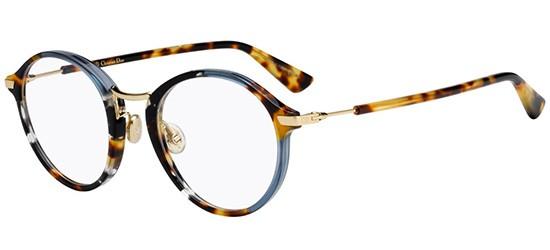 Occhiali da Vista Dior ESSENCE 8 SCL Z8O9ey01S