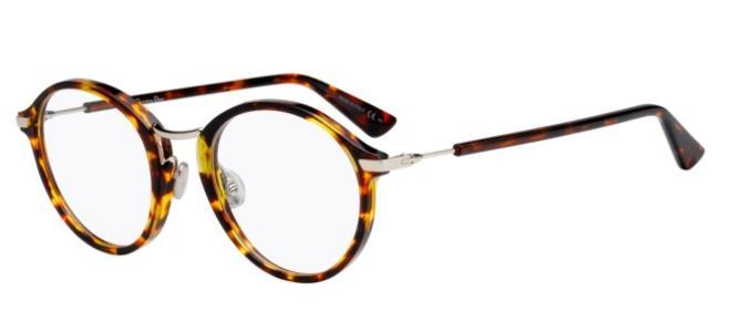 Dior briller DIOR ESSENCE 6