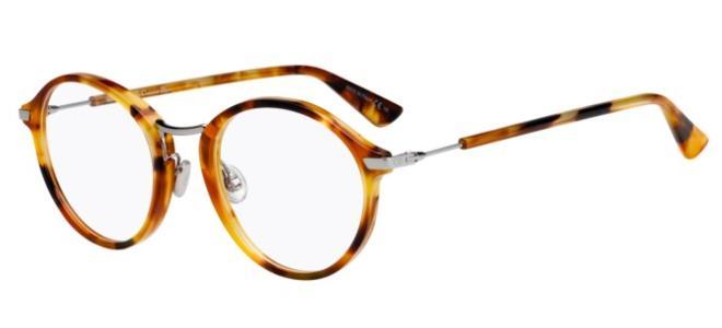 a381211cab7 Dior Essence 6 women Eyeglasses online sale