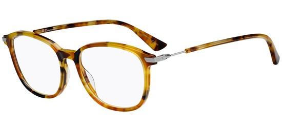 Occhiali da Vista Dior ESSENCE 12 807 TOkmUL7I5