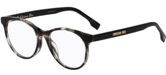 Dior briller DIOR ETOILE 1F