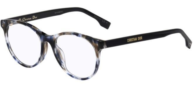 Dior eyeglasses DIOR ETOILE 1F