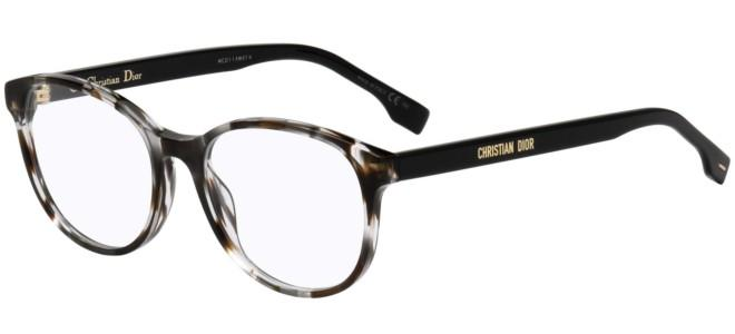 Dior briller DIOR ETOILE 1