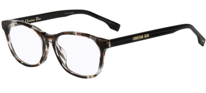 Dior briller DIOR ETOILE 2F