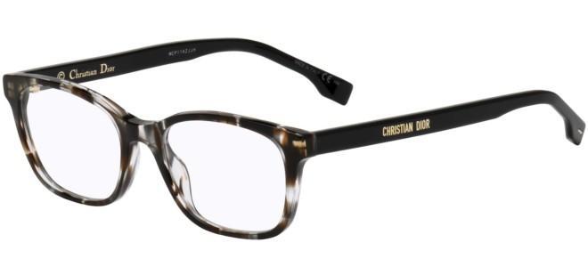 Dior briller DIOR ETOILE 2