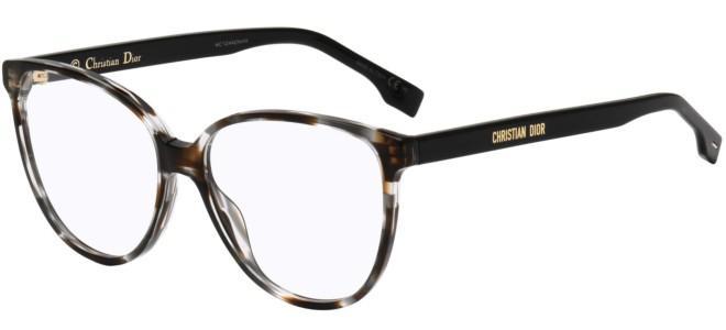 Dior briller DIOR ETOILE 3