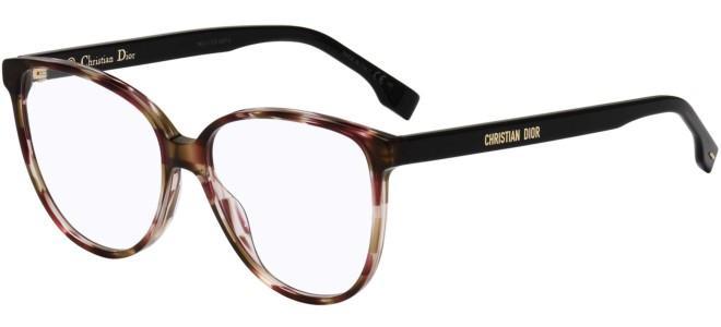 Dior eyeglasses DIOR ETOILE 3