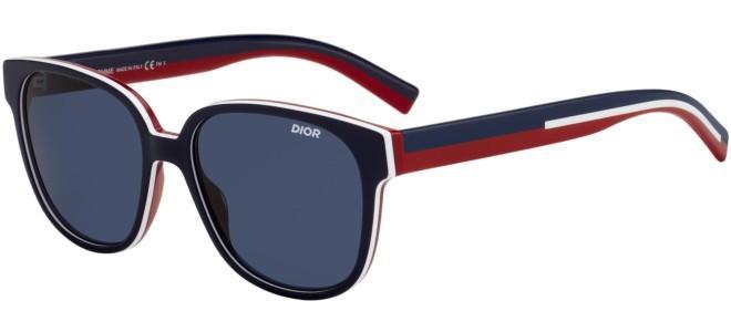Dior sunglasses DIOR FLAG 1