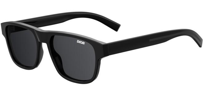 Dior sunglasses DIOR FLAG 2