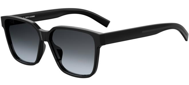 Dior sunglasses DIOR FLAG 3
