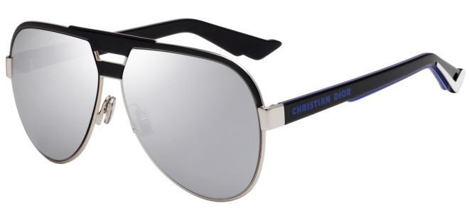 Dior zonnebrillen DIOR FORERUNNER