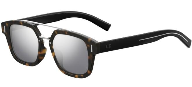 Dior sunglasses DIOR FRACTION 1F
