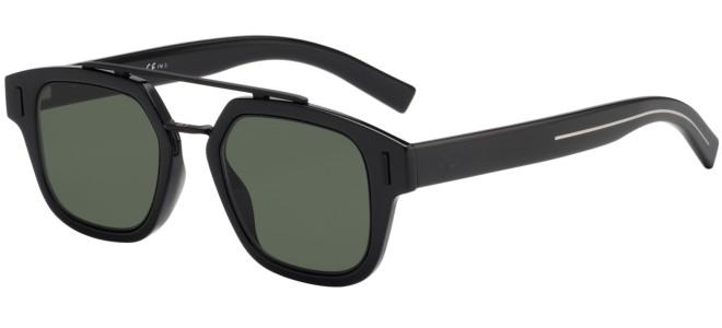 Dior sunglasses DIOR FRACTION 1