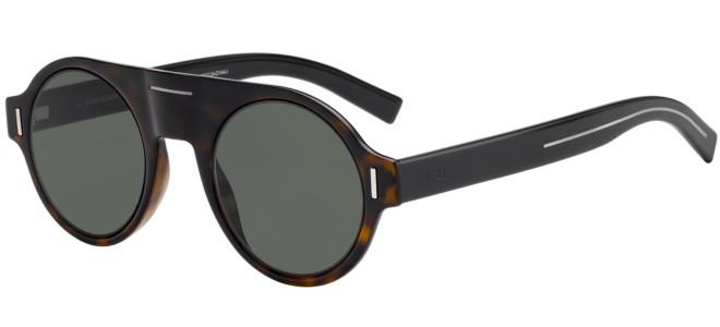 Dior sunglasses DIOR FRACTION 2