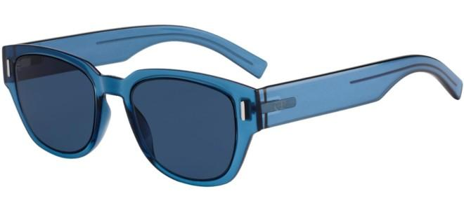 Dior sunglasses DIOR FRACTION 3