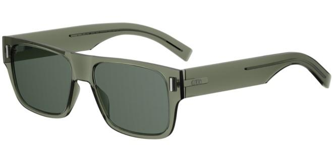 Dior sunglasses DIOR FRACTION 4
