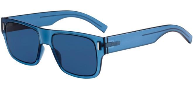 Dior zonnebrillen DIOR FRACTION 4