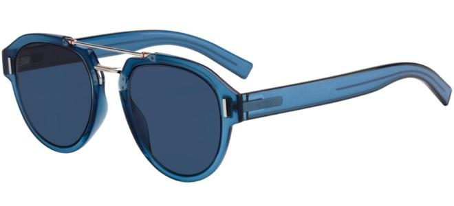 Dior sunglasses DIOR FRACTION 5